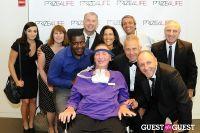 The 2013 Prize4Life Gala #39