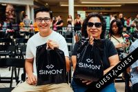 Back-to-School and the ABC's of Style with Teen Vogue and The Shops at Montebello #28