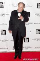 40th Annual Chaplin Awards honoring Barbra Streisand #80
