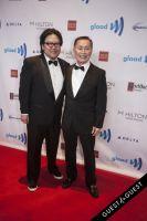 25th Annual GLAAD Media Awards #117