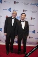 25th Annual GLAAD Media Awards #119