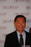 The Eighth Annual Stella by Starlight Benefit Gala #183