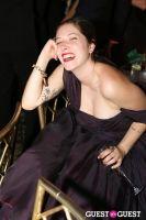 Save Venice Enchanted Garden Ball #83