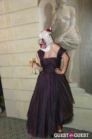 Save Venice Enchanted Garden Ball #116