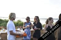 Cointreau & Guest of A Guest Host A Summer Soiree At The Crows Nest in Montauk #72