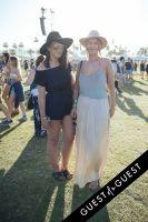 Coachella Festival 2015 Weekend 2 Day 1 #51