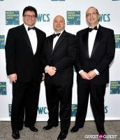 Wildlife Conservation Society Gala 2013 #189