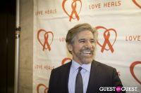 Love Heals Gala 2014 #21