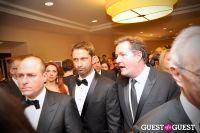 White House Correspondents' Dinner 2013 #15