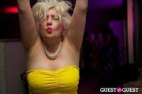Dirty Disco Laundrette #107
