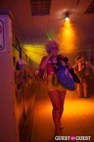 Dirty Disco Laundrette #142