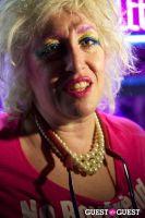 Dirty Disco Laundrette #162
