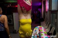 Dirty Disco Laundrette #108
