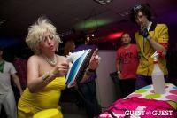 Dirty Disco Laundrette #106