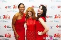 The 2013 American Heart Association New York City Go Red For Women Luncheon #458