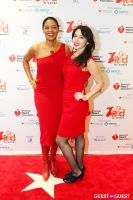 The 2013 American Heart Association New York City Go Red For Women Luncheon #433