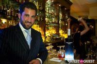 Tallarico Vodka hosts Scarpetta Happy Hour at The Montage Beverly Hills #82
