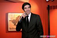 Roger Dubuis Launches La Monégasque Collection - Monaco Gambling Night #81