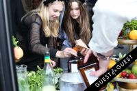 Guest of a Guest & Cointreau's NYC Summer Soiree At The Ludlow Penthouse Part I #66
