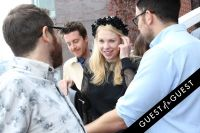 Guest of a Guest & Cointreau's NYC Summer Soiree At The Ludlow Penthouse Part I #64