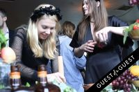 Guest of a Guest & Cointreau's NYC Summer Soiree At The Ludlow Penthouse Part I #72