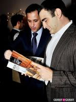 Luxury Listings NYC launch party at Tui Lifestyle Showroom #58