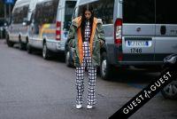 Milan Fashion Week Pt 3 #4