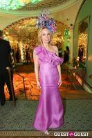 Save Venice Enchanted Garden Ball #70