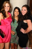 The MET's Young Members Party 2010 #146
