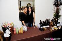 Sorrelli Montclair Store Opening #46