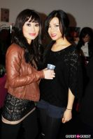 Dots Styles & Beats Launch Party #104