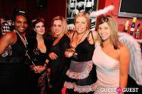 SingleAndTheCity.com Hosts Halloween Singles Party #64