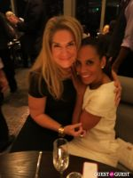Chanel Bal Harbour Boutique Re-Opening Party And Dinner #38