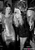 Great Gatsby Gala #103