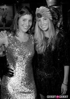 Great Gatsby Gala #102