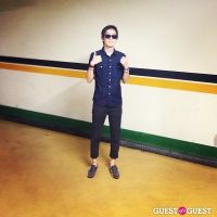 Looks from the GofG Style Contest #GofGStyle #85