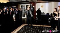 Champagne & Song Gala Celebrating Sage Eldercare #69