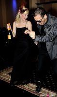 Champagne & Song Gala Celebrating Sage Eldercare #70