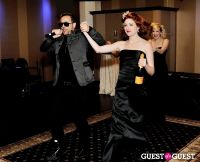 Champagne & Song Gala Celebrating Sage Eldercare #74