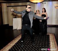 Champagne & Song Gala Celebrating Sage Eldercare #78