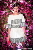 Chanel Hosts Eighth Annual Tribeca Film Festival Artists Dinner #58