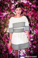 Chanel Hosts Eighth Annual Tribeca Film Festival Artists Dinner #58