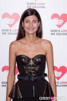 God's Love We Deliver 2013 Golden Heart Awards #92