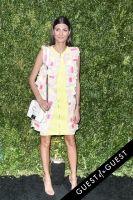 Chanel's Tribeca Film Festival Artists Dinner #35