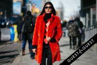 NYFW Street Style Day 8 #14