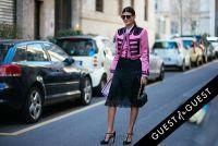 Milan Fashion Week Pt 3 #21