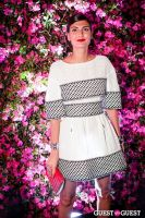 Chanel Hosts Eighth Annual Tribeca Film Festival Artists Dinner #60