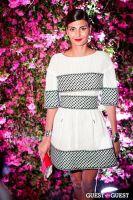 Chanel Hosts Eighth Annual Tribeca Film Festival Artists Dinner #59