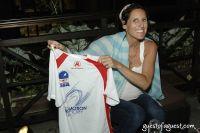 USA Homeless Soccer Team Jersey Presentation at Cipriani Wall Street #8