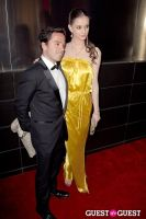 New Yorkers for Children Tenth Annual Spring Dinner Dance #146